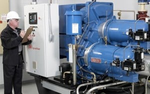 O'Neill Industrial Air Compressors Pneumatics Diaphragm Pumps