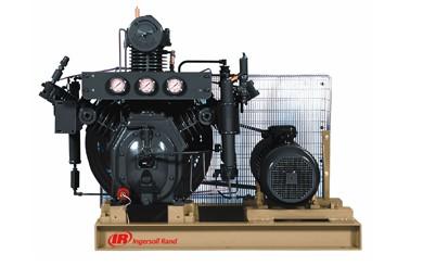 piston-high-pressure