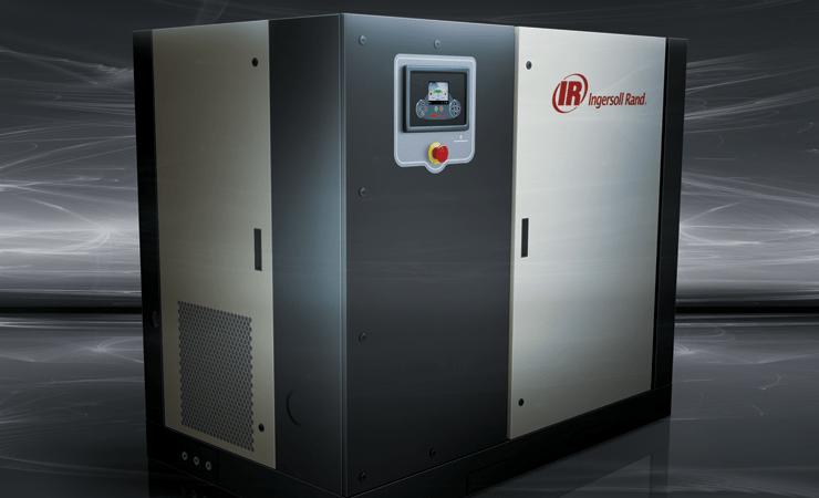 rotary-compressory740-450