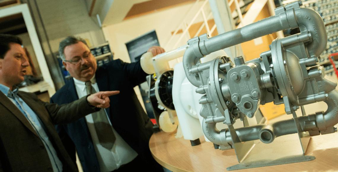 O-Neill-Industrial-pneumatics