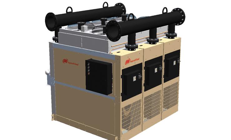 air-treatment-oneill-industrial