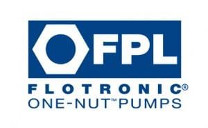FPL-ONI
