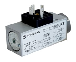 ONI-Norgren-pressure-switch
