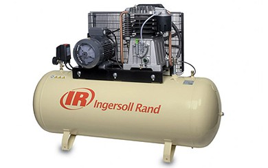 O'Neill Industrial Piston Air Compressors