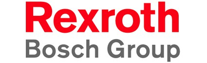 Bosch Rexroth products O'Neill Industrial