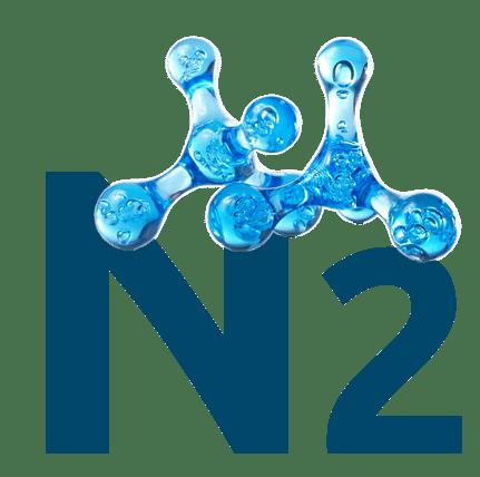 Nitrogen quality